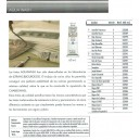 TINTA AQUA WASH GRIS DE PAYNE 60 ML ref 261