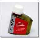 ACEITE DE NUECES DECOLORADO  MIR 125ML