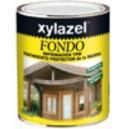 XILAMON FONDO 750ML