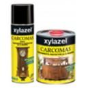 XYLACEL CARCOMAS 750 ML
