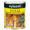 XYLACEL TOTAL 750 ML
