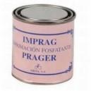 IMPRIMACION FOSFATANTE PRAGER 125ML