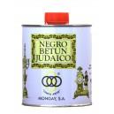 NEGRO BETUN JUDAICO MONGAY 125ML