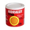 HIDRALUX AMARILLO TITAN (125ML)