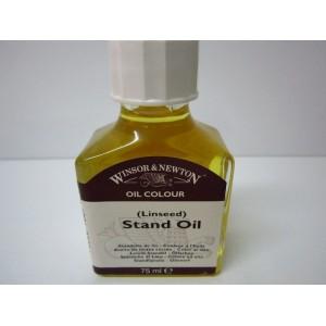 STAND OIL WINSOR &NEWTON 50 ML