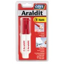 ARALDIT PROFESIONAL RAPIDO 160GR