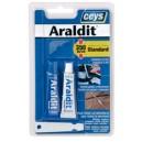 ARALDIT STANDARD 15+15ML