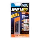 MASILLA SUPER BARRA REPARAFACIL CEYS 48GR MULTIUSO